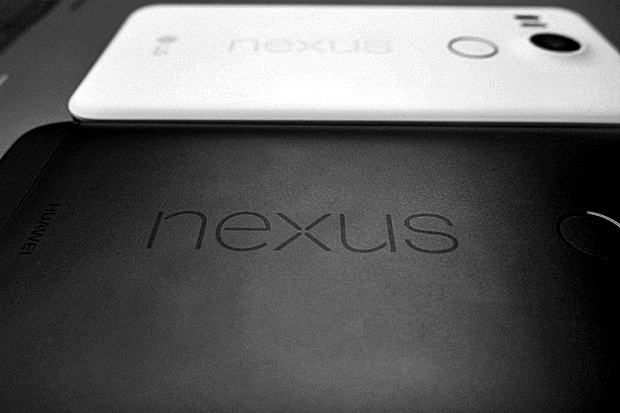 nexus-phones-android-100670051-primary.idge