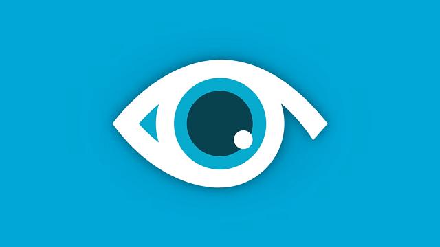 Купить очки для зрения в екатеринбурге дешево