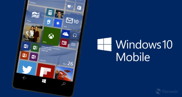 1437606805_1435239696_windows-10-mobile-handset-01_story