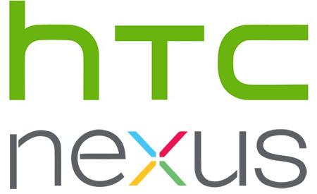 HTC_Nexus-01