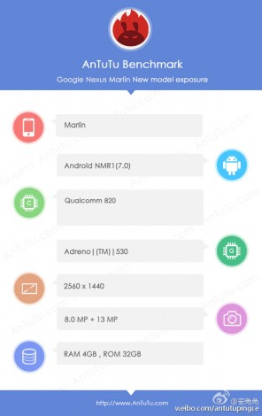 HTC_Nexus-03