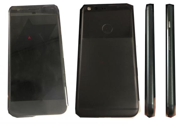HTC_Nexus-04