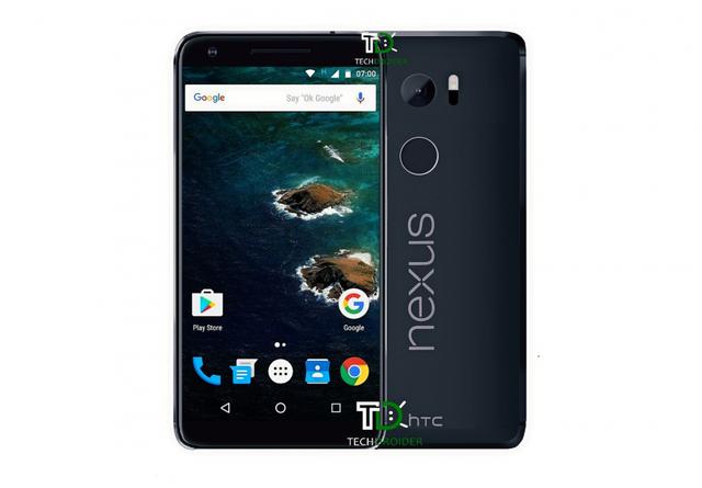 HTC_Nexus-06