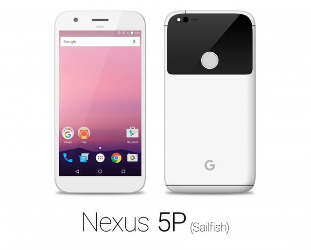 HTC_Nexus-08