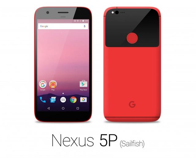HTC_Nexus-09