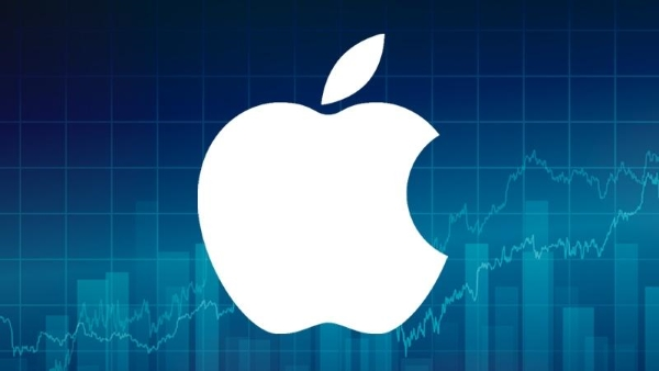 apple_financial_results_2_thumb800