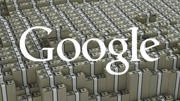 google-money-ss-1920-1
