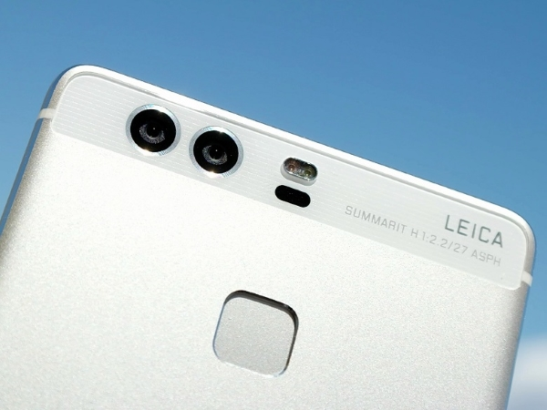 huawei-p9-real-camera-review-pocketnow