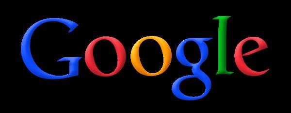 new-google-logo-knockoff
