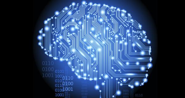 brain_electronic