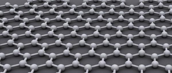 cpugraphene-atoms