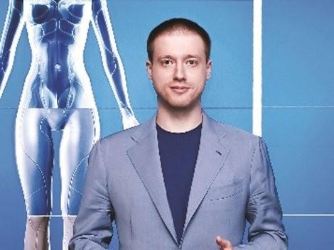 dmitri-itzkov