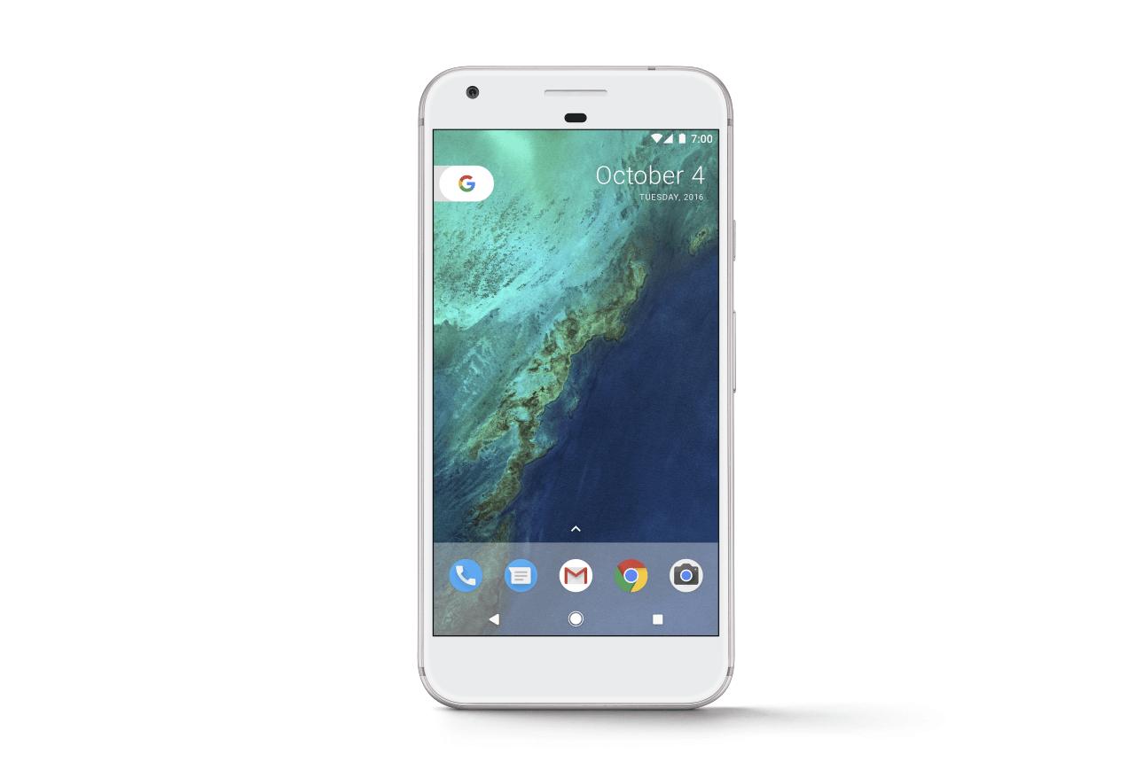 google-pixel-12-1290x860