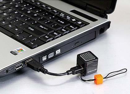 mini-cube-speaker-2a