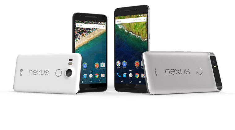 nexus6pnexus5x_big1
