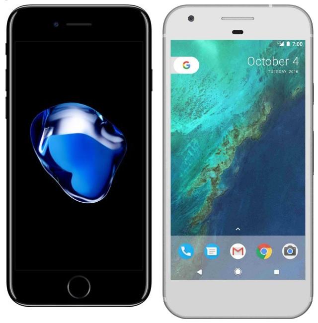 pixel_vs_iphone_amr