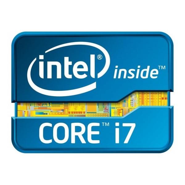 procesador-intel-cuarta-generacion-core-i7-4770-1150-34ghz-39ghz-comprar