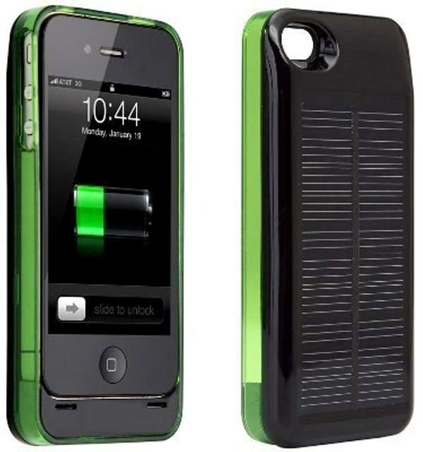 solar-powered-phone-chargers-vivealives-hybrid-iphone-case-charges-your-pho