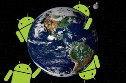 android-attains-new-degree-of-global-dominance