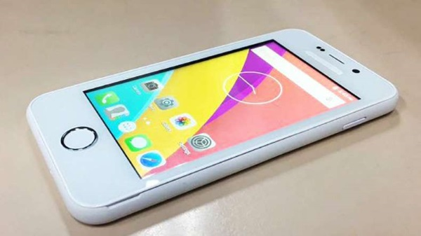 freedom-251-smartphone