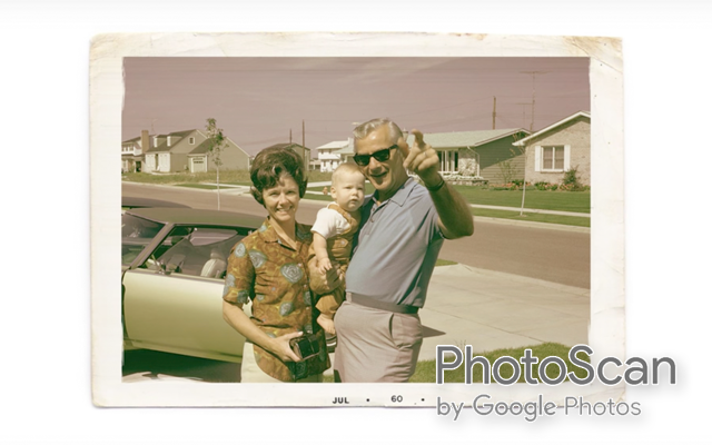 google_photoscan-0
