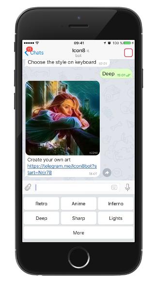 telegram_bots-02