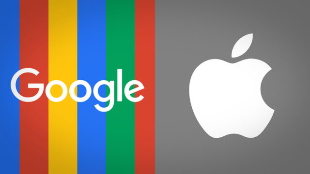 apple-vs-google-in-tech