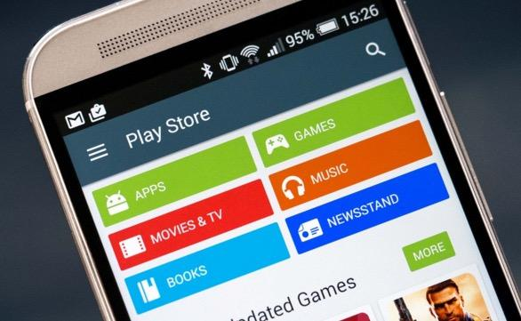 hate_app_ads_how_block_google_play_will_soon_label_ad_supported_apps_android_app