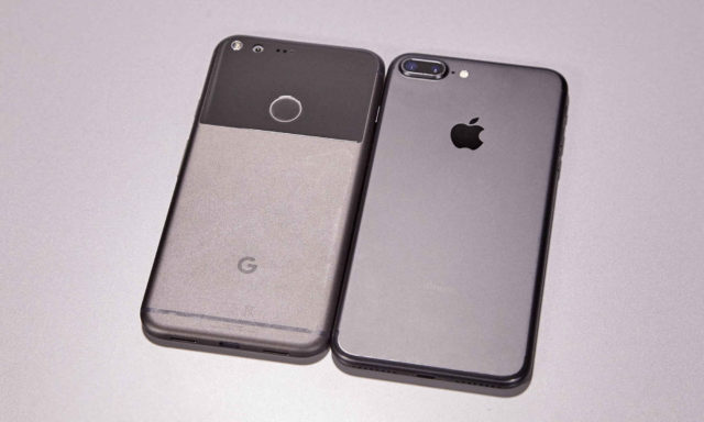 iphone-vs-google-pixel-g02