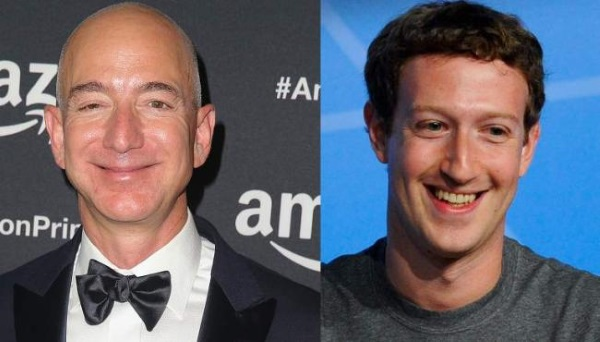 jeff-bezos-mark-zuckerberg