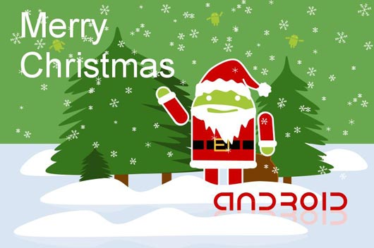 free-christmas-wallpaper-for-android-1