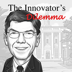 tip046-the-innovators-dilemma