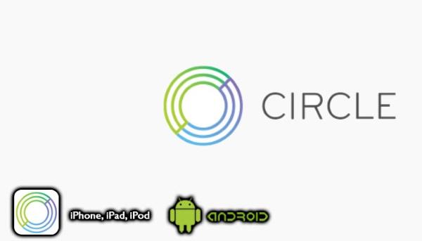 circle_pay