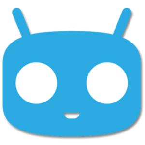 nexus2cee_cyanogenmod-installer-04-535x535