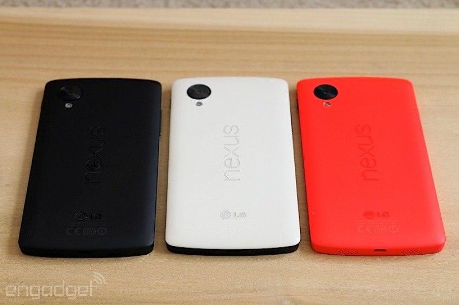 Инструкция По Применению Телефона Lg Nexus 5 Видео