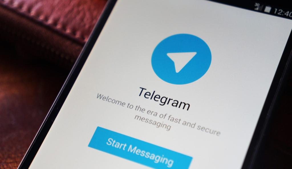 скачать приложение телеграмм на телефон бесплатно на русском - фото 5