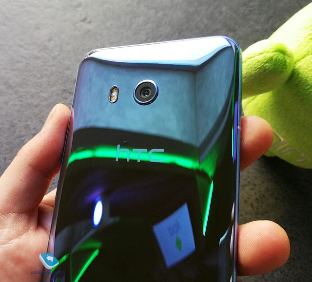 знакомство android htc sense mobile review
