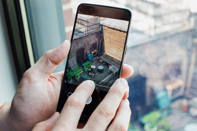 OnePlus 5 будет стоить 479 долларов и будет включать в себя 6 Гб оперативной памяти