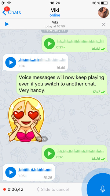 Дешевые аудио поздравления на телефон