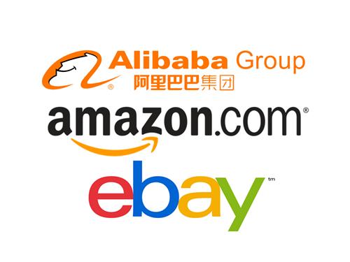 Картинки по запросу усложнят покупки в зарубежных интернет-магазинах