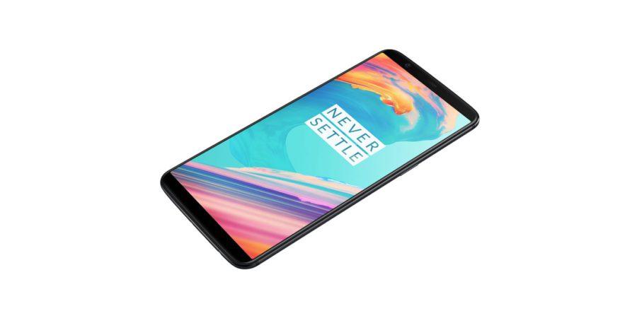 Специалист: OnePlus 5T превзошел iPhone Xпоскорости распознавания лиц