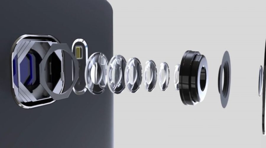 Samsung-Galaxy-S8-Edge-2017-design-trail