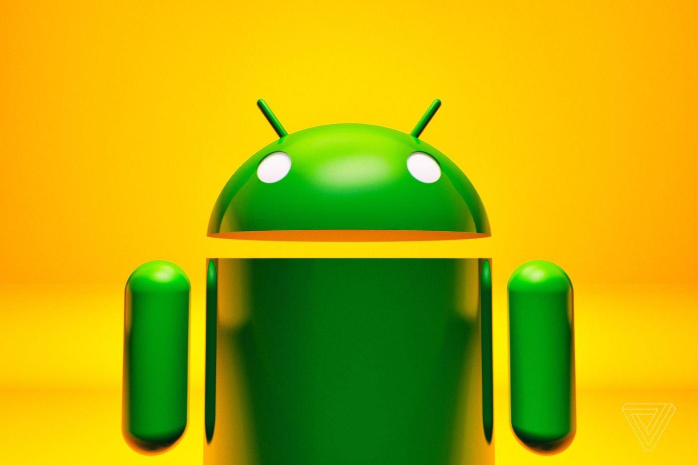 Специалисты : Google скрывает информацию ореальной безопасности Android-смартфонов