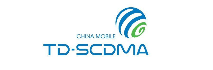 Берёзки NEWS №38  Spreadtrum и UNISOC — android mobile