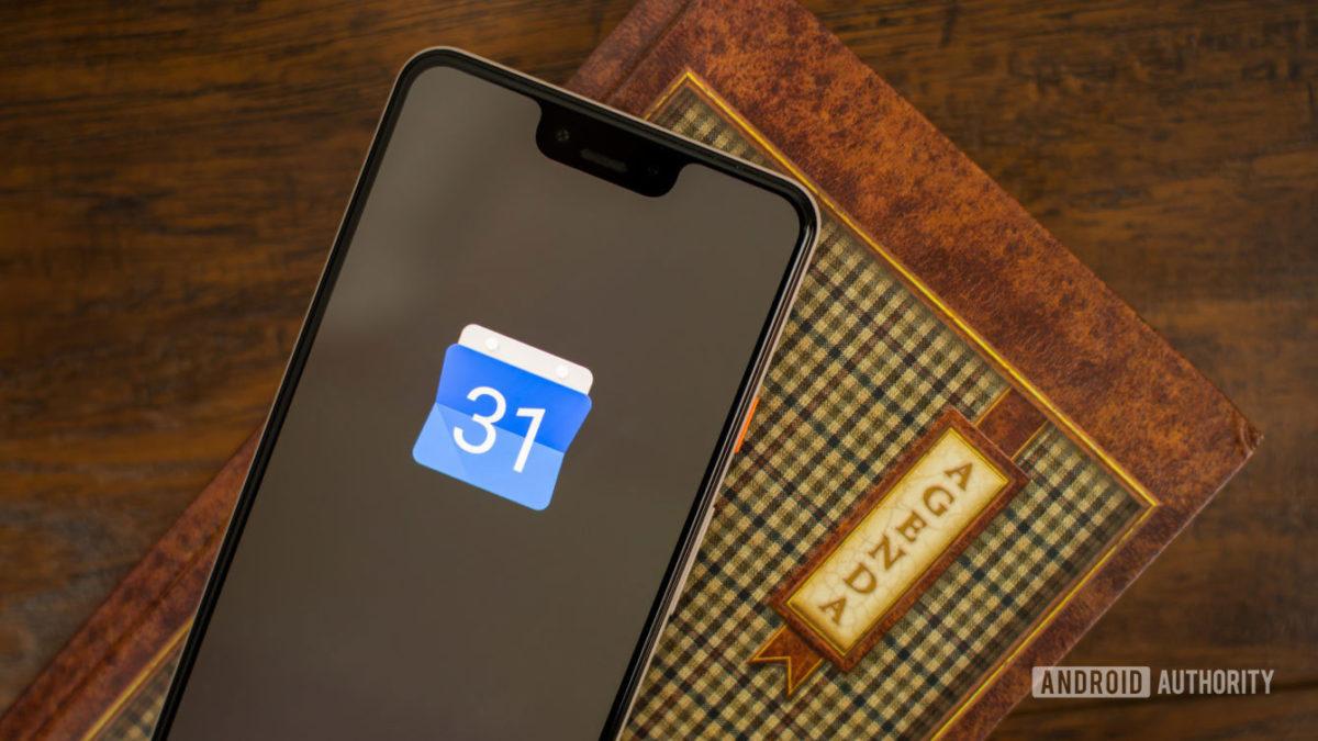 Представлена раскладушка Самсунг  Galaxy ZFlip 5G набазе Snapdragon 865+