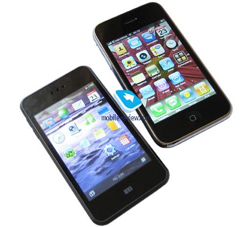 Пять причин видео,гаджеты,мобильные телефоны,Россия,смартфоны,советы,телефоны,техника,технологии,электроника