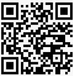 QR-код для загрузки BeZombie.