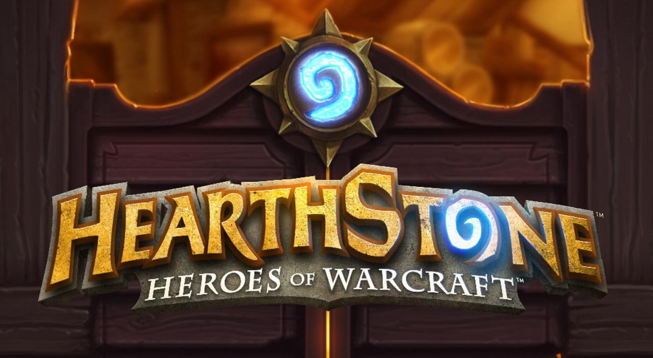 Игры, похожие на Hearthstone: Heroes of Warcraft. …