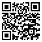 QR-код программы KAYAK