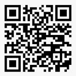 QR-код программы Skyfire
